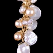 keshi-pearl-gold-earrings-white-zirconia-dangle-669-1