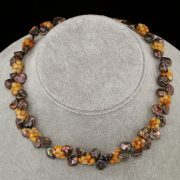 2012-A-Chocolate-bronze-keshi-pearl-golden-jade-gemstone-necklace-land-and-sea-jewelry